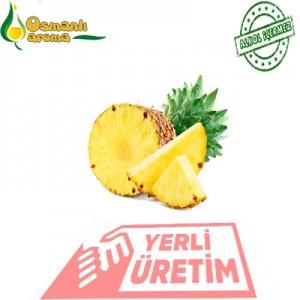 Ananas Aroması