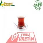 Çay Aroması