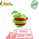 Çift Elma Aroması