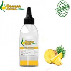 Diy Kit Ananas Aroması
