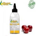 Diy Kit Kırmızı Elma Aroması