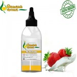 Diy Kit Mothers Milk Aroması