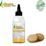 Diy Kit Sugar Cookie Aroması