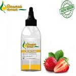 Diy Kit Sweet Strawberry Aroması