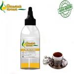 Diy Kit Türk Kahvesi Aroması