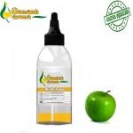 Diy Kit Yeşil Elma Aroması