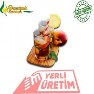 ICE Tea Şeftali Aroması