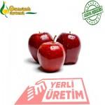 Kırmızı Elma Aroması
