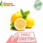 Limon Aroması