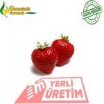 Strawberry Ripe Aroması