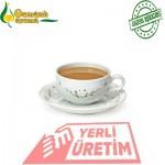 Sütlü Kahve Aroması